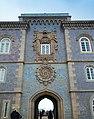 Pena Palace (28111596817).jpg