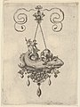 Pendant Design with a Fish Carrying Tobias and the Angel MET DP837440.jpg