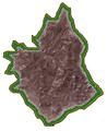 Pendeliko Icon b.png