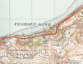 Penmaen-mawrmap 1947.png