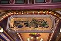 Penny Arcade - 9597972490.jpg