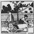 People gardening.jpg