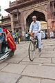 People in Jodhpur 20.jpg