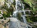 Pequena fervenza no Bachau - panoramio.jpg