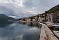 Perast, Bahía de Kotor, Montenegro, 2014-04-19, DD 01.JPG