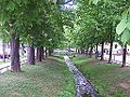 Perlach-Pfanzeltplatz.jpg
