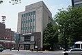Perpetual Building Association, Silver Spring Branch (21627727575).jpg