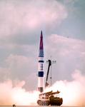 Pershing 1 (27 April 1962).png