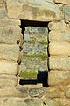 Peru - Machu Picchu 015 - window view (7367101316).jpg