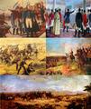 Peruvian War of Independence 1.png
