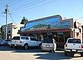 Pescadero, CA USA - panoramio (5).jpg