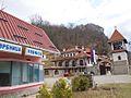 Pester Plateau, Serbia - 0143.CR2.jpg