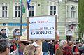 Peta vseslovenska ljudska vstaja (8686814046).jpg