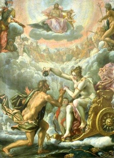 Peter Candid - Aeneas.jpg