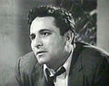 Peter Falk in Decoy episode The Comeback (3).jpg
