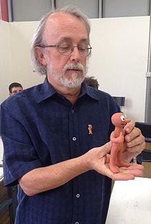 Peter Lord farante Morph June 2014.jpg