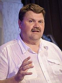 Peter Lundgren (politiker).jpg