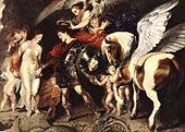 Peter Paul Rubens - Perseus and Andromeda - WGA20304.jpg