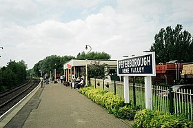 Peterboroughnvrsign.jpg