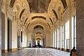 Petit Palais 44.jpg