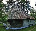 Petrashivka Mykhailivska cerkva1.jpg