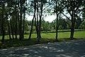 Petrodvortsovy District, St Petersburg, Russia - panoramio (1).jpg