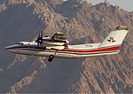Petroleum Air Services Dash 7 Karpezo-1.jpg