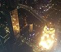 Petronas Twin Towers, Kuala Lumpur, Malaysia (106).jpg