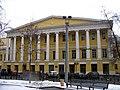 Petrovka 15-29.JPG
