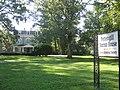 Pettingill-Morron House - 1.JPG