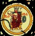 PeutingerRoma2.png