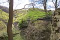 Peveril Castle 2015 12.jpg