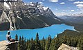 Peyto Lake June 2018.jpg
