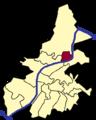 Pfalzel-ortsbezirke-trier.png