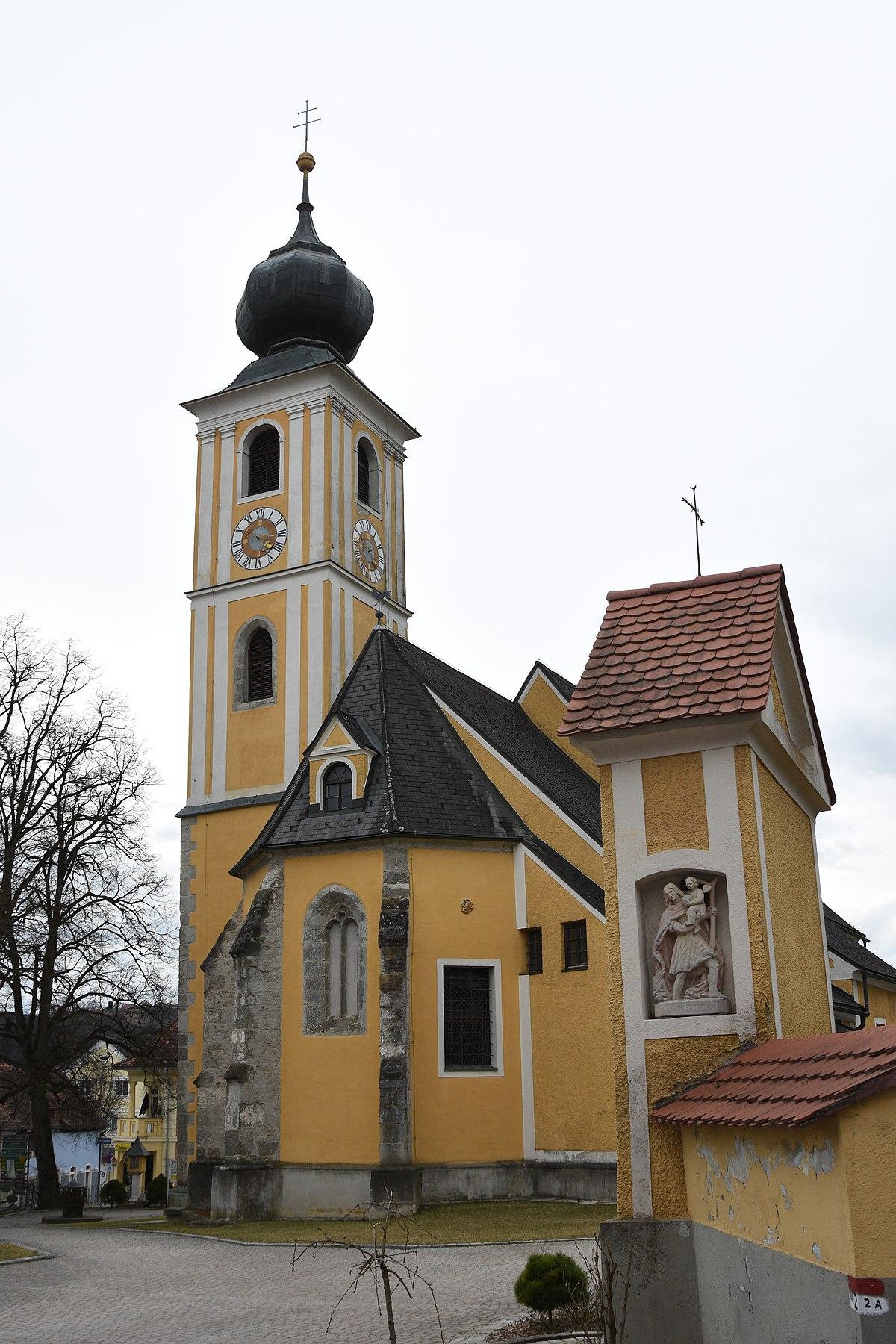 Markt hartmannsdorf single lokale - Trumau dating service