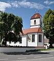 Pfarrkirche Schnetzenhausen 020.JPG