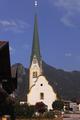 Pfarrkirche Strass.i.Z. R1030760 v2.PNG