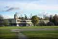 Pg budynek centrum sportu akademickiego basen.jpg