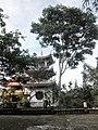Phường Lộc Sơn, tp. Bảo Lộc, Lâm Đồng, Vietnam - panoramio (6).jpg
