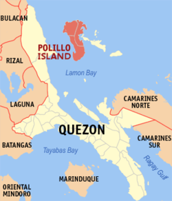 Ph locator polillo island.png
