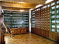 Pharmacie de l'hopital de Pont.JPG