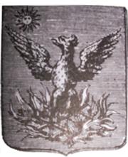 Phenix heraldique.png