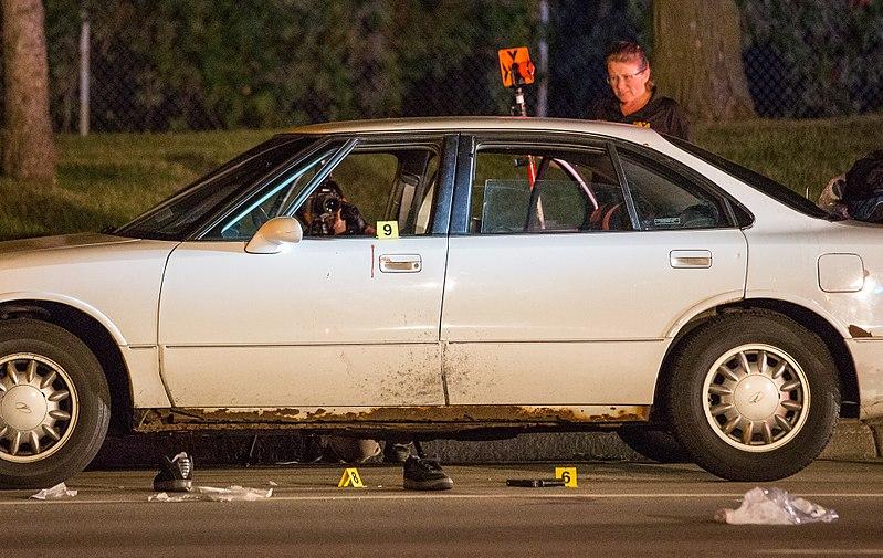 Philando Castile - Falcon Heights Police Shooting (27537803563).jpg