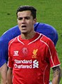 Philippe Coutinho (cropped2).jpg