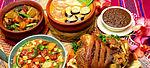 Philippine Food.jpg