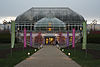 Phipps Conservatory winter 2015 welcome center.jpg