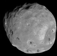 200px-PhobosMROnames.jpg