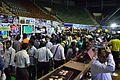 Photo Video Expo - Image Craft - Netaji Indoor Stadium - Kolkata 2014-08-25 7503.JPG