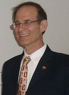 Venezuelan economist