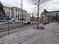 Piața-Blaga-est.jpg